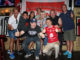 Brann.us Brann supporters club in New York